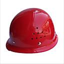 זול ביטחון אישי-קסדת בטיחות for בטיחות במקום העבודה אנטי גזירה 0.2 kg