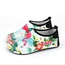זול סנדלים לילדים-בנים / בנות נוחות סינטטיים נעלי אתלטיקה פעוט (9m-4ys) / ילדים קטנים (4-7) אדום / ירוק / כחול אביב / קיץ
