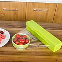 זול דלת חומרה & מנעולים-פלסטי כלים כלים כלי מטבח כלי מטבח כלים חדישים למטבח 5pcs