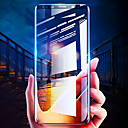 cheap Cellphone Case-Screen Protector for Samsung Galaxy S8 / S8 Plus / S9 / S9 Plus 3D Curved Full Tempered Glass 1 pc Front Screen Protector High Definition (HD) / 9H Hardness / Explosion Proof