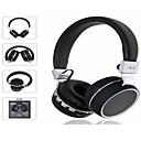 hesapli Kulak üstü ve Kulak üstü Kulaklıklar-FE-15 Kulak üstü Kulaklık Kablosuz Seyahat ve Eğlence Bluetooth 4.2 Stereo