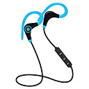 povoljno Slušalice i slušalice-visoke kvalitete bt-01 vodootporni pojas za pojas sportski bluetooth slušalice visi pametne smanjenje buke bežične slušalice velike rog slušalice