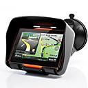 levne GPS lokátory-nejmladší automobilový průmysl&amp doprava motocykly gps navigátor