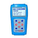povoljno OBD-xd601 obd2 obdii eobd čitač podataka auto koda alat za ispitivanje automobila dijagnostički skener