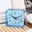 זול שעונים מעוררים-שעון דיגיטלי פלסטיק פלסטיק הוביל 1 יח '