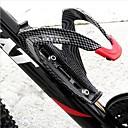 povoljno bočice-Bicikl Boca vode Cage Carbon Fiber Za Biciklizam Carbon Fiber Crn 1 pcs