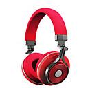 hesapli Kulak üstü ve Kulak üstü Kulaklıklar-T3 Kulak üstü Kulaklık Kablosuz Seyahat ve Eğlence Bluetooth 4.1 Stereo