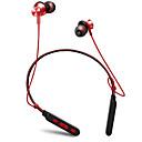 זול אוזניות ספורט-אוזניות סטריאו תלויי אוזניות תלויים עם ליטברסט m8 4.1