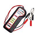 povoljno OBD-kiorc 12v auto digitalni akumulator alternatora tester 6 led lampica dijagnostički alat