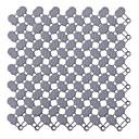 זול מחצלות ושטיחים-1pc מודרני משטחים לאמבט חומר מיוחד מצחיק מגניב