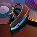 זול טלפון ואוזניות-TS Couture® DS800 אוזניות טלפון אלחוטי נסיעות ובידור Bluetooth 5.0 ביטול רעש חוץ