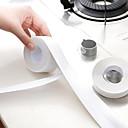 halpa Keittiön siivoustarvikkeet-Keittiö Siivoustarvikkeet polyesterikuitua Puhdistusaine Erikois 1kpl