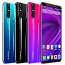 "povoljno Vanjski telefoni-CECT X27+ 5.8 inch "" 3G Smartphone ( 512 + 4GB 8 mp MediaTek 6580A 4000 mAh mAh )"