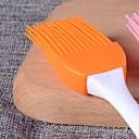 זול כלי בישול-אביזרי בישול PP + Tritan Multi-function עבור כלי בישול