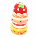 זול להאיר את צעצועים-תאורת לד אור צעצועים עיצוב חדש PP+ABS לילד מתבגר כל צעצועים מתנות 1 pcs