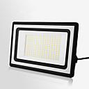 זול אורות נתיב-מנורת הקרנה חיצונית מנורה חיצונית עמיד למים מנורה חיצונית זרקור תאורת חצר מנורת ספוט 50 w מנורת פרסום