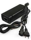 hesapli Gelin Şalları-Kablolu Şarj Aleti Uyumluluk Xbox 360 ,  Şarj Aleti ABS 1 pcs birim