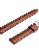 cheap Watch Accessories-Watch Bands Leather Watch Accessories 0.01 High Quality
