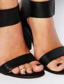 ieftine Hanorace Bărbați și Plover-Inel pentru degetul de la picior Pentru femei Argintiu / Auriu Bijuterii de corp Pentru Zilnic / Casual