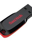 baratos Biquínis e Roupas de Banho Femininas-SanDisk 32GB unidade flash usb disco usb USB 2.0 Plástico