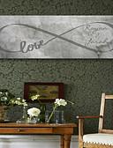 preiswerte Kleider für Junior-Brautjungfern-Signatur Rahmen & Platten Papier Garten Mit Print