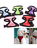 Χαμηλού Κόστους Άλλη υπόθεση-Σκύλος Εξαρτύσεις Στολές Ηρώων Νάιλον Πράσινο Μπλε Ροζ
