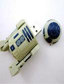 cheap Fashion Watches-32GB usb flash drive usb disk USB 2.0 Plastic Cartoon