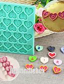 cheap Women's Dresses-Bakeware tools Plastic DIY For Cake Cake Molds 1pc