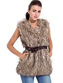 hesapli Kadın Dış Giyim-Takım elbise