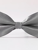 cheap Men's Ties & Bow Ties-Men's Bow Tie - Creative Stylish
