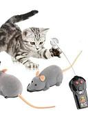 رخيصةأون جمبسوت ورومبرز للنساء-ألعاب التحكم عن بعد حيوانات ماوس تحكم عن بعد المشي كلاسيكي