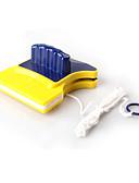 halpa Juhlavyöt-Korkealaatuinen 1kpl Muovi Metalli Puhdistusharjat ja -kankaat Työkalut, Keittiö Siivoustarvikkeet