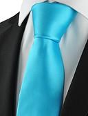 cheap Men's Ties & Bow Ties-Men's Necktie - Creative Stylish