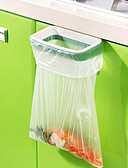 tanie Koszulki i tank topy męskie-otrzyma worek stojak można myć drzwi kuchennych typu ambry śmieci mogą wspierać