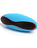 preiswerte Damenhüte-other Lautsprecher für Regale Bluetooth Lautsprecher für Regale Für