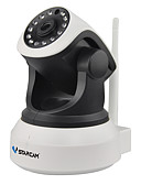 preiswerte Sportuhr-vstarcam® c24s 1080p 2.0mp hd drahtlose ip-kamera baby monitor (unterstützung 128g tf 10 mt nachtsicht onvif p2p)