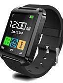 preiswerte Sportuhr-Smart Watch AktivitätenTracker Smart-Armband Spiele Video Gesundheit Finden Sie Ihr Gerät Langes Standby Multifunktion tragbar Audio