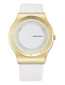 abordables Relojes Deportivo-Hombre Reloj Militar / Reloj de Pulsera Gran venta Aleación Banda Vintage / Casual / Moda Múltiples Colores / Acero Inoxidable