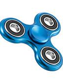 baratos Chapéus de Moda-Spinners de mão Mão Spinner Alta Velocidade Alivia ADD, ADHD, Ansiedade, Autismo Brinquedos de escritório Brinquedo foco O stress e