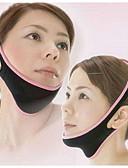 رخيصةأون فساتين للنساء-وجه يدوي شياتسو وجعل وجهه أرق محمول أكريليك