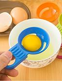 ieftine Pantaloni Bărbați si Pantaloni Scurți-1 buc Ustensile de bucătărie Teak Seturi de unelte de gătit Pentru ustensile de gătit