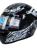 baratos Camisas Masculinas-Integral Forma Assenta Compacto Respirável Melhor qualidade Esportivo ABS capacetes para motociclistas