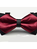 cheap Men's Ties & Bow Ties-Men's Jeweled Cravat & Ascot - Jacquard
