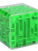 cheap Men's Shirts-3D Maze Puzzle Box ABS Kid's Adults' Unisex Gift