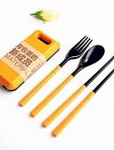 preiswerte Modische Uhren-1 set Küchengeräte Kunststoff Multi-Funktion / Umweltfreundlich Neuartige Für Zuhause / Fürs Büro / Für den täglichen Einsatz