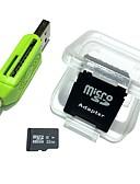 cheap Quartz Watches-Ants 32GB Micro SD Card TF Card memory card Class10 AntW2-32