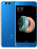 cheap Women's Two Piece Sets-Xiaomi MI NOTE 3 5.5 inch 4G Smartphone (6GB + 64GB 12mp Qualcomm Snapdragon 660 3500mAh mAh)