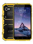 preiswerte Hochzeit Schals-E&L W9 5.6-6.0 6.0 Zoll 4G Smartphone ( 2GB + 16GB 8 MP MediaTek MT6753 4000 mAh )