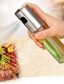 halpa Naisten hameet-1kpl Ruokavarasto Ruostumaton teräs Helppokäyttöinen Keittiöorganisaatio