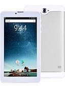 baratos Calcinhas-706M 7 Polegadas phablet ( Android 7.0 1024 x 600 Quad Core 1GB+8GB )